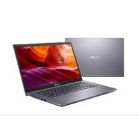 Laptop ASUS M509BA HD421 AMD A4 9125 2.3GHz 4GDDR4 256 SSD Win10 OHS19
