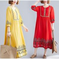 baju DRESS muslim gamis wanita SOFIA konveksi murah tanah abang