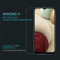 Nillkin Amazing H tempered glass Samsung Galaxy A12,A32 5G