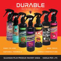 X-mos Bed Spray Anti Tungau Alami Durable