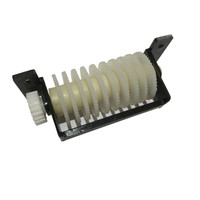 Separating Roller Holder Wheel Automatic Tape Dispenser M1000