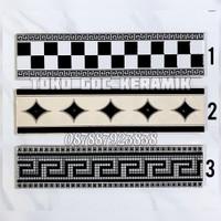KERAMIK 10x40/KERAMIK PLINT 10x40/PLINT LIS 10x40/LIS 10x40/LISTELLO