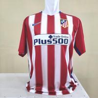 Jersey Atletico Madrid 2015 Home original