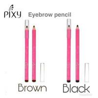 PIXY Eye Brow Pencil