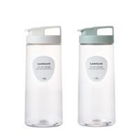 LocknLock - Botol Air Minum Easy Grip 1.2L (HAP813)