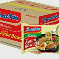 Indomie Ayam Bawang / dus isi 40 pc