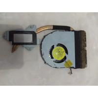 Kipas Heatsink Fan Laptop Acer Travelmate P245 Pendingin Internal