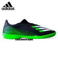 Sepatu Futsal Adidas/Sepatu Bola Adidas/Nike/Adidas Techfit X
