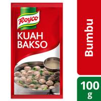 Royco Kuah Bakso 100G