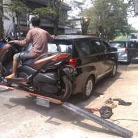 Anhang Gendong special price bisa untuk mobil apa saja Berkualitas
