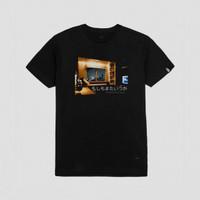 Noah - T-shirt Moshimo Mata Itsuka (New)