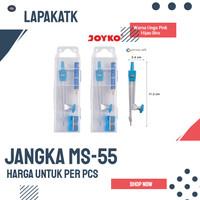 JANGKA JOYKO MS-55