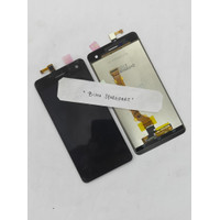 LCD + TOUCHSCREEN OPPO FIND MIRROR / R819