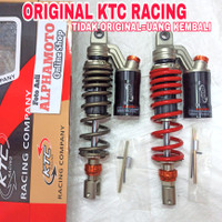 shock ktc racing extreme vario 110 125 150 mio beat fi esp scoopy