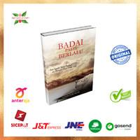 Buku Badai Pasti Berlalu (FREE CD)
