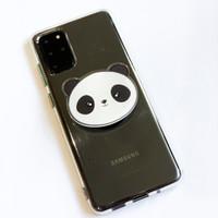 Pop socket/Phone Grip Restu Panda Family
