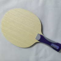 Donic Persson Carbo Tec / Bet Tenis Meja Pingpong
