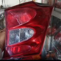 Stoplamp Lampu Belakang Honda Freed 2010 Kanan