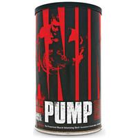 Universal Animal Pump 30paks 30packs 30 paks packs servings