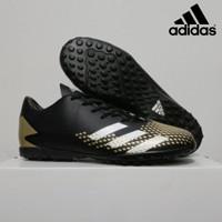 Grosir Sepatu Futsal Adidas Predator Sol Gerigi Komponen Premium