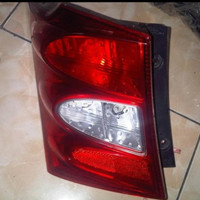 Stoplamp Lampu Belakang Honda Freed 2010 Kiri