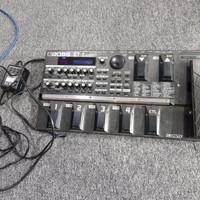 Efek Gitar Digital Boss GT 8