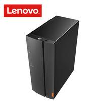 PC LENOVO 510A-15ARR Ryzen 3 3200G 8GB 512GB 1TB Win10 OHS Mon 21.5