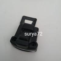 kunci kaca set universal - kunci kaca set kijang KF40