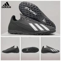 Sepatu Futsal Adidas X Sol Gerigi Terbaru Komponen Premium