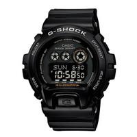 JAM TANGAN CASIO G-SHOCK GD-X6900-1D GD X6900-7D ORIGINAL RESMI