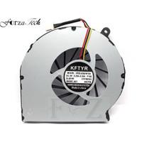 Fan Processor Laptop HP CQ57 CQ43 430 435 431 436 2000-239wm 2000-329wm