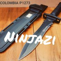 pisau hunting colombia 1273