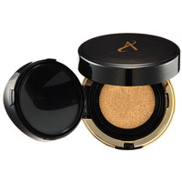 Artistry Exact Fit Cushion Foundation All Day Cover SPF 50+ PA+++