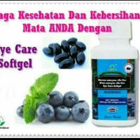 Eye Care Green World