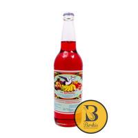Sirup Bangau Cocopandan 620 ml