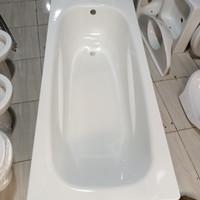 bathtub bak mandi toto fb 1700 -75 body only