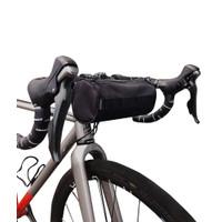 Aksesoris tas sepeda (mini handle bar)