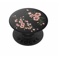 Popsocket Original Blossom