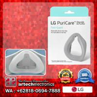 LG Puricare Face Guard Original Replacement