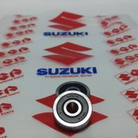 Bearing 638RD, Laher, Bearing Bak CVT   Suzuki Nex, Address, lets