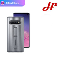 Samsung Galaxy S10 Protactive Standing Cover Original