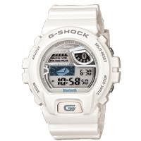 JAM TANGAN CASIO G-SHOCK GB-6900AB-7D GB 6900AB 7D ORIGINAL RESMI