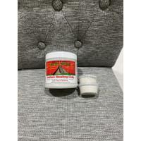 Termurah share in jar 35 gr aztec secret clay mask indian healing clay