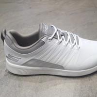 Skechers Golf FTW Elite Shoes Men's Original 214022 WGY