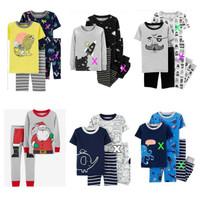 Baju tidur Pajamas Set carters 12m-10y