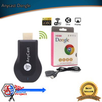 anycast dongle hdmi wifi display - anycast dongle mirorring