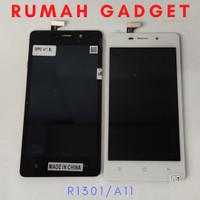 LCD OPPO A11/R1301/JOY 3 FULLSET TOUCSCREEN