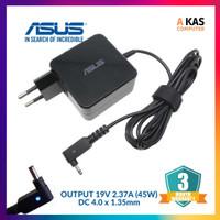 Adaptor Charger Laptop Asus Zenbook UX310U UX310UQ UX310UA UX310 45W