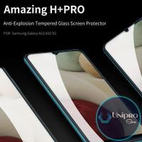 Tempered Glass Amazing H+ PRO Nillkin Samsung Galaxy A12 / A32 5G
