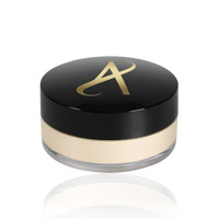 Artistry Exact Fit Perfecting Loose Powder